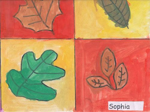 Sophia-30.jpg