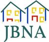 JBNA New logo - web.jpg