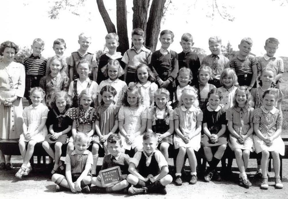 Paterson04_BeaconHillSchool1946.jpg