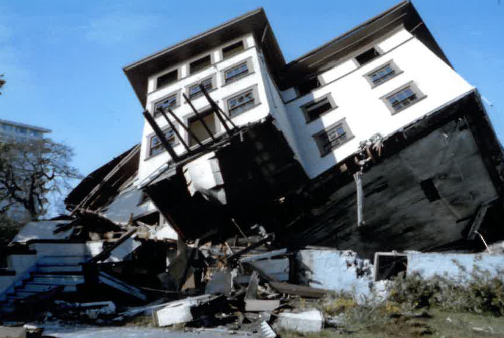 RJ Paterson pix 10 Upper Demolition.jpg