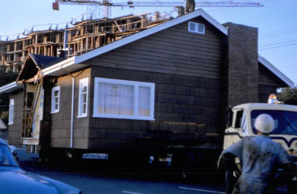 RJ Paterson pix 12 Upper House Construction.jpg