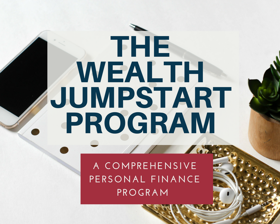 The Wealth Jumpstart Program.png