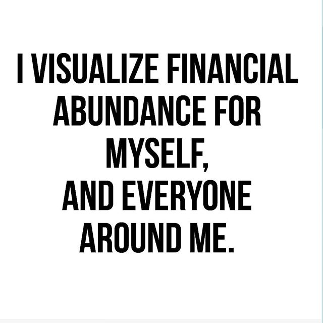 There is so much power in the vision you create for yourself. What are you visualizing and speaking into your life? What are you saying about your relationships,  health and finances? See it Speak it Believe it Achieve it