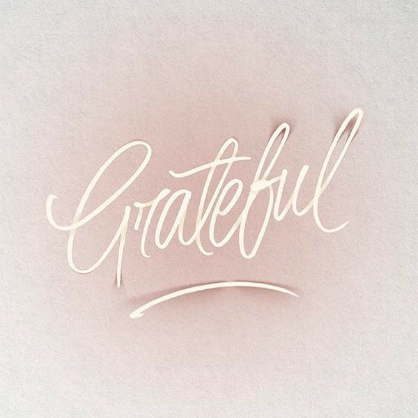 On this beautiful Sunday. I woke up feeling peaceful and grateful 🙏🏾🙏🏾🙏🏾🙏🏾. . Sometimes in the mist of the chaos associated what accommodating life , dealing with day to day stressors, and desires to have more...it is important to take a moment to feel grateful . 💛Be grateful for what you have . 💛Be grateful for those around you who love you and appreciate you . 💛Be grateful for your ambitions dreams and desires . 💛Just be grateful . . . . . .#financialempowerment #financialsuccess #financecoach #financialliteracy #inspiringwords #millionairemindset #financialsuccess #personalfinanceforwomen #empoweringwomen #bossbabe #femaleentrepreneurs #creativeentrepreneur #financeblogger #womenentrepreneurs #lawofattraction #financialliteracy #womeninbusiness #financialnews #moneyexpert #moneytips #money #womeninbusiness #knowyourworth #strategy #financialconsultant #womenwithmoney #financialfreedom #financetips #financespeaker #entrepreneurs