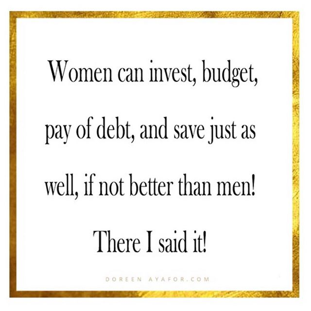 and now I will drop the mic! #financialempowerment #financialsuccess #financecoach #financialliteracy #inspiringwords #millionairemindset #financialsuccess #personalfinanceforwomen #empoweringwomen #bossbabe #femaleentrepreneurs #creativeentrepreneur #financeblogger #womenentrepreneurs #lawofattraction #financialliteracy #womeninbusiness #financialnews #moneyexpert #moneytips #money #womeninbusiness #knowyourworth #strategy #financialconsultant #womenwithmoney #financialfreedom #financetips #financespeaker #entrepreneurs