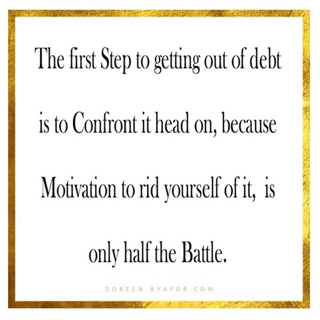 Take the first step and keep on pushing. ⠀⠀⠀⠀⠀⠀⠀⠀⠀ #financialempowerment #financialsuccess #financecoach #financialliteracy #inspiringwords #millionairemindset #financialsuccess #personalfinanceforwomen #empoweringwomen #bossbabe #femaleentrepreneurs #creativeentrepreneur #financeblogger #womenentrepreneurs #lawofattraction #financialliteracy #womeninbusiness #financialnews #moneyexpert #moneytips #money #womeninbusiness #knowyourworth #strategy #financialconsultant #womenwithmoney #financialfreedom #financetips #financespeaker #entrepreneurs