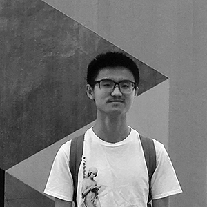 Assistant : Liu Qilin