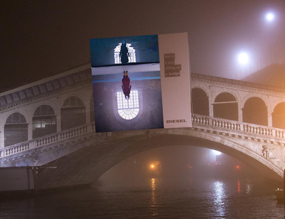 Biennale homepage 4.jpg