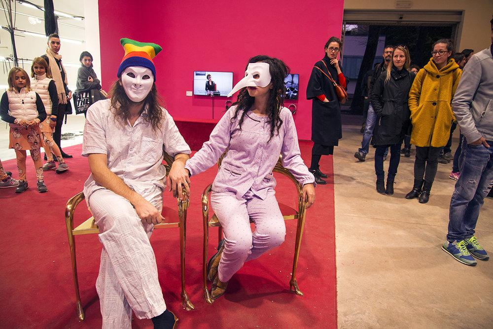 Biennale homepage 3.jpg