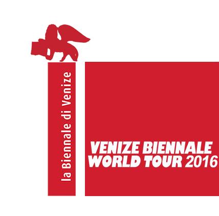 Biennale homepage 5.jpg