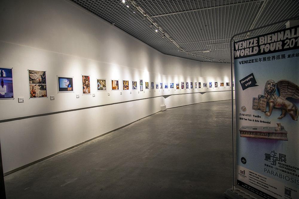 Biennale homepage 6.jpg