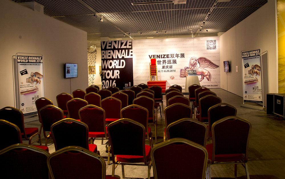 Biennale homepage 7.jpg