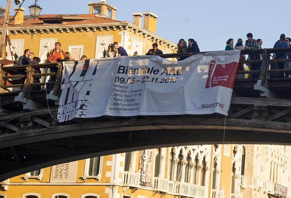 Biennale homepage 1.jpg