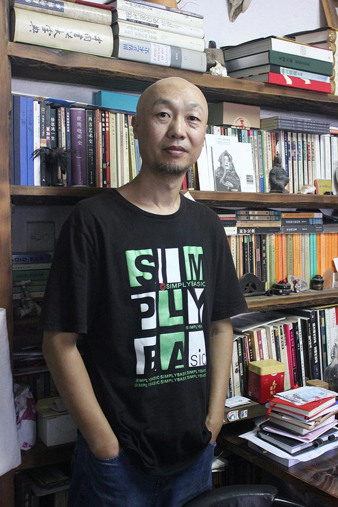 陈学刚chen xuegang
