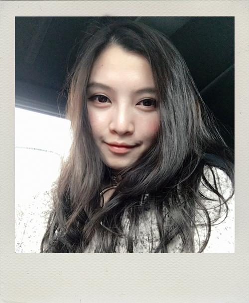 朱小七 Zhu Xiaoqi