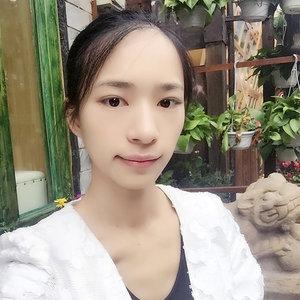 - 曾姣 Zeng Jiao