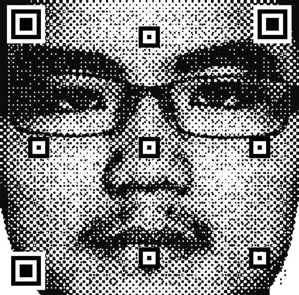 Print 02.jpg