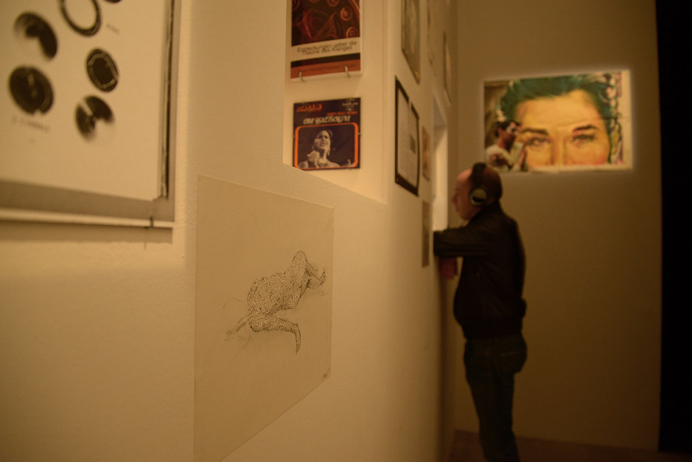 exhibition scene.jpg