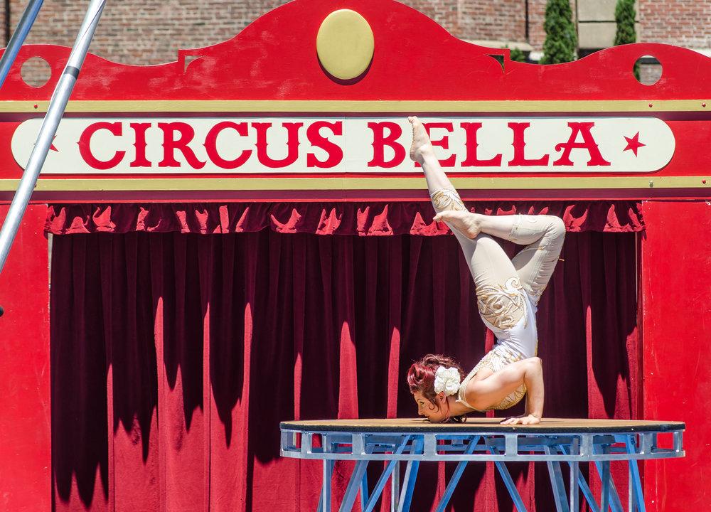 Circus_Bella-6150.jpg