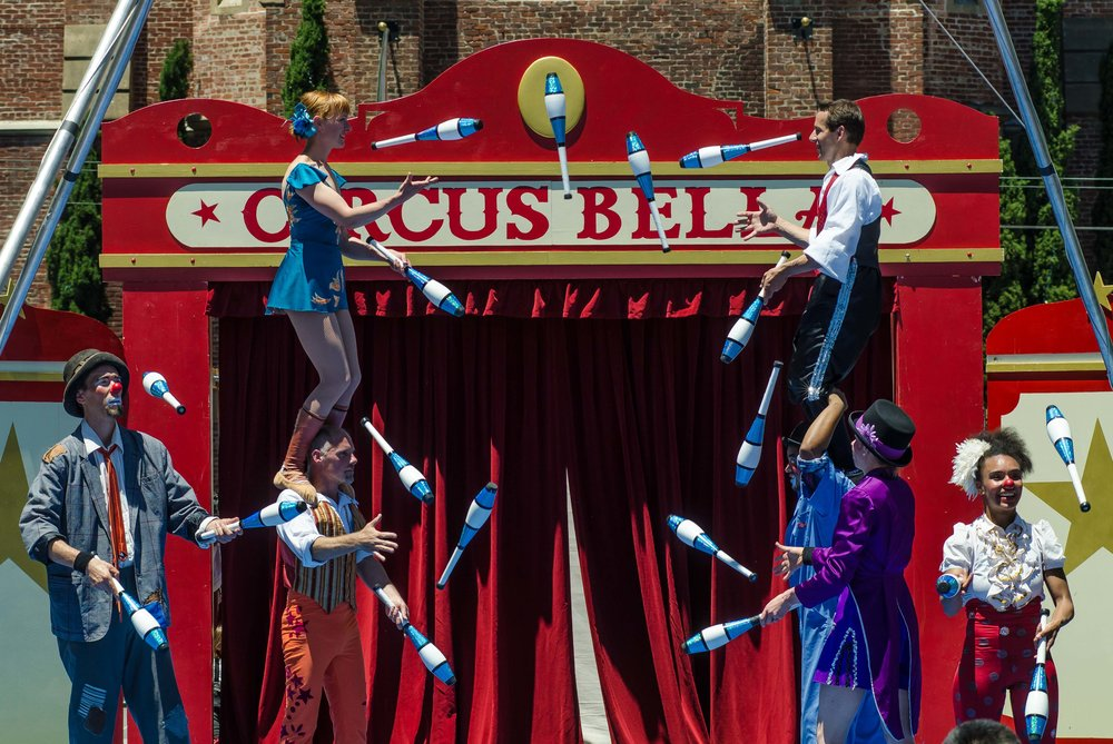 Circus_Bella-6397 smaller copy.jpg