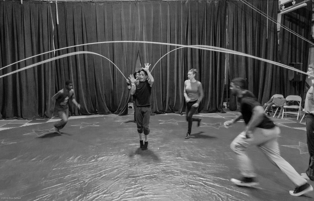 CircusBella-1055.jpg