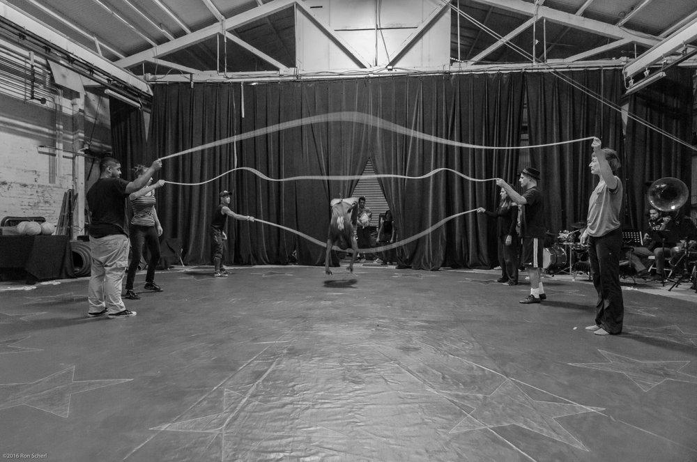 CircusBella-1437.jpg