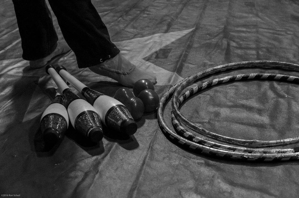 CircusBella-1700.jpg
