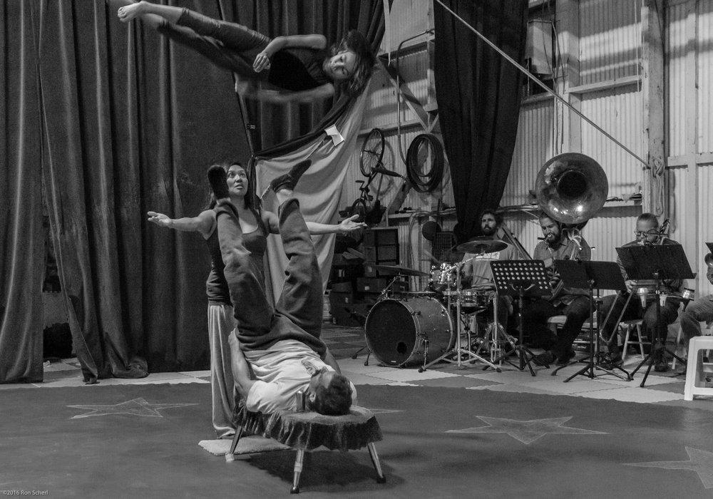 CircusBella-1768.jpg