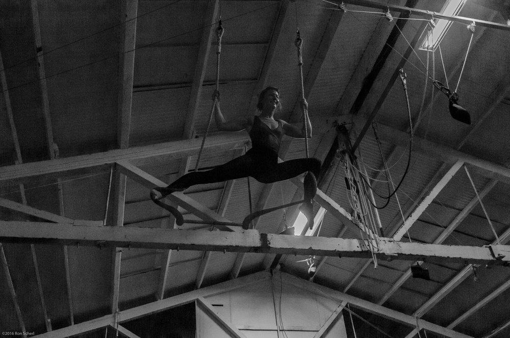 CircusBella-1964.jpg
