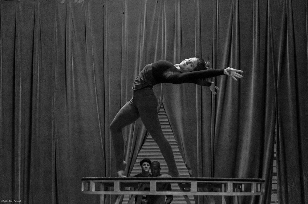 CircusBella-2002.jpg