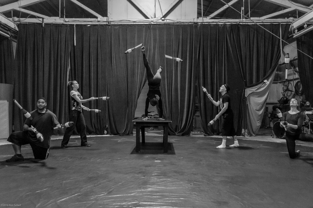 CircusBella-2045.jpg