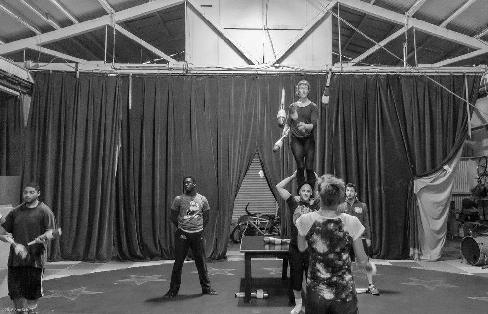 CircusBella-2103.jpg