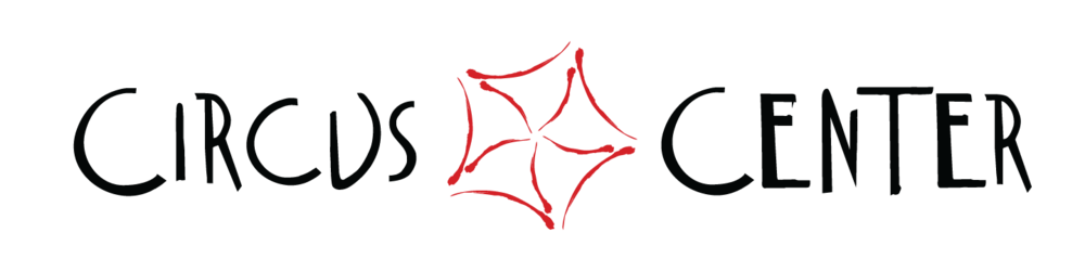 CC-logo-Red.png