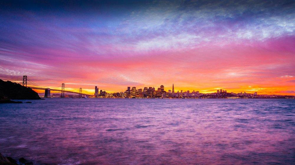 top_cityview_rainbow_sunset.jpg