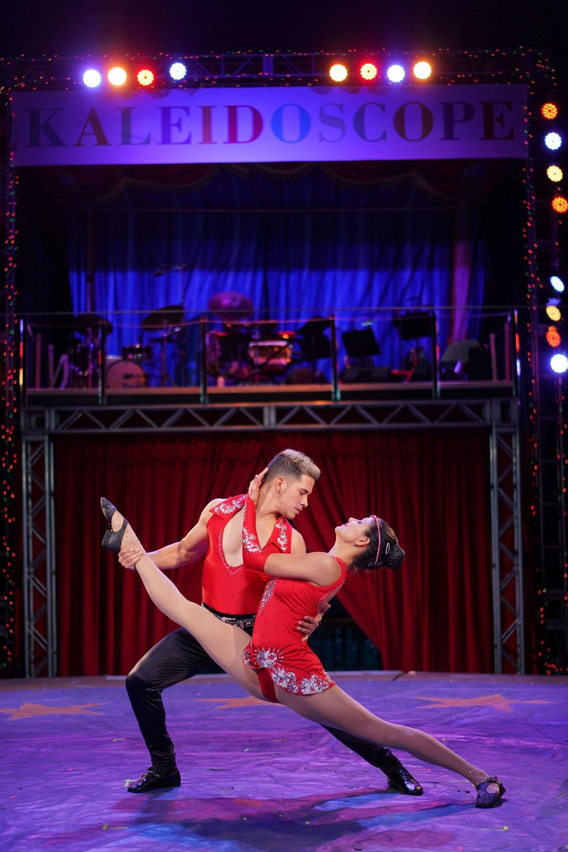 20181128-124702_TreasureIsland-CircusBella-mrz.JPG