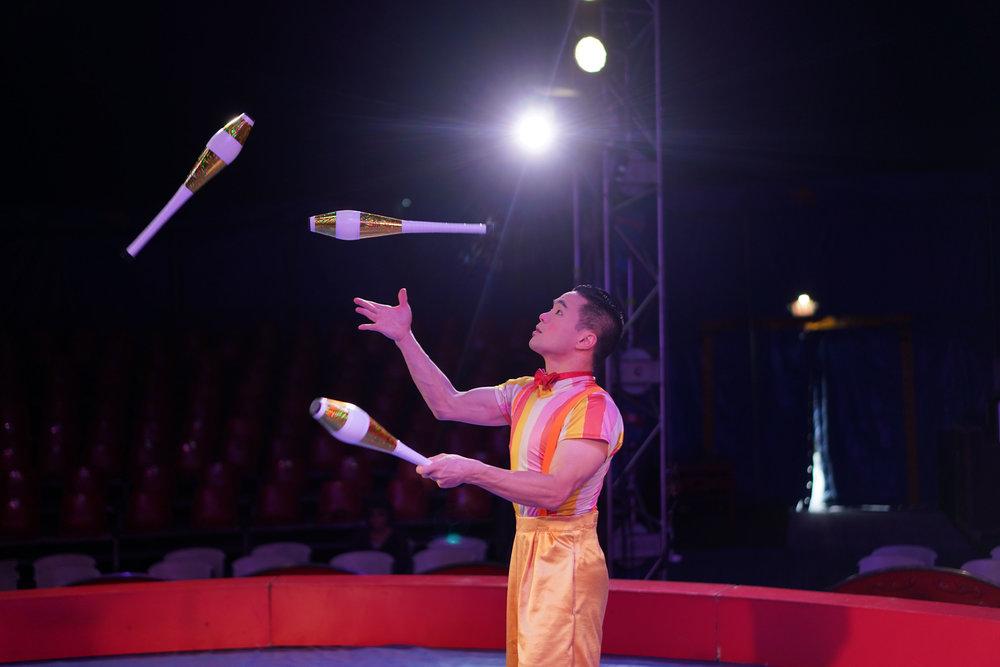 20181128-114708_TreasureIsland-CircusBella-mrz.JPG