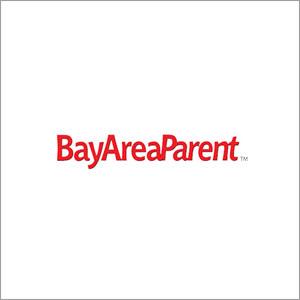 ba-parent.jpg