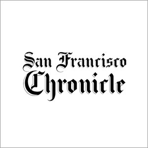 1x1-SFchronicle-Logos.jpg