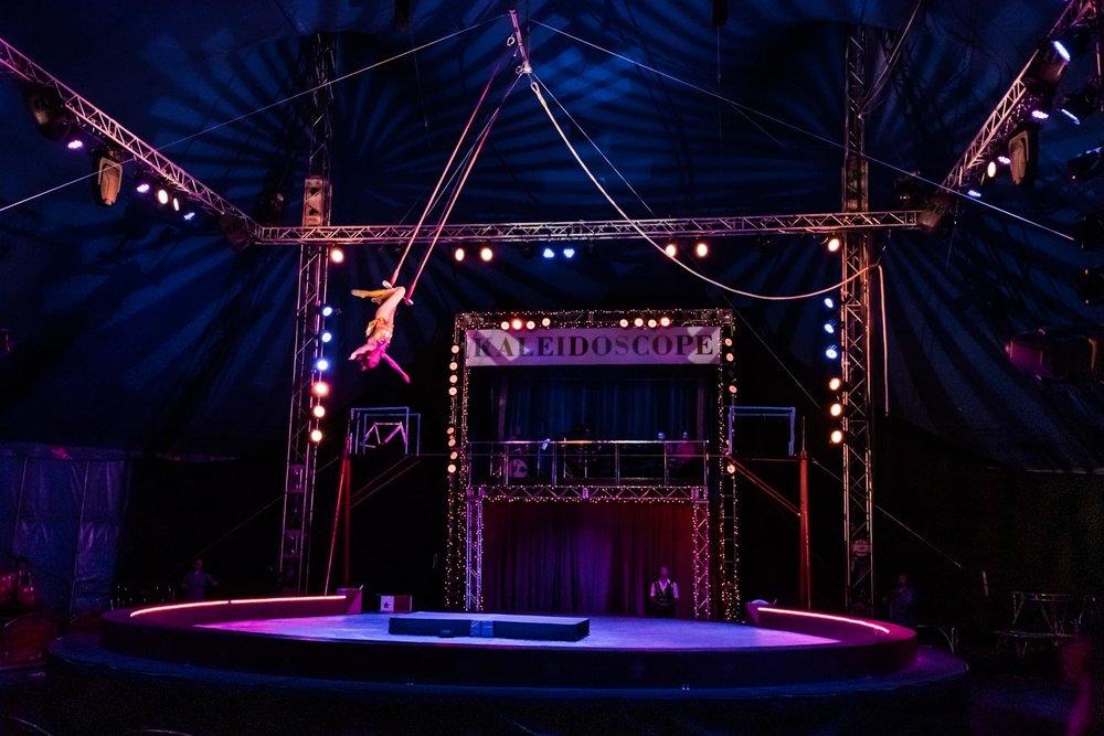circus_bella_20181215-424_WEB.jpg