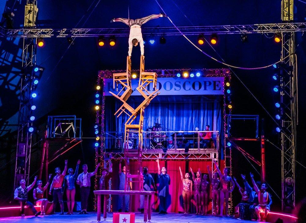 circus_bella_20181215-508_WEB.jpg