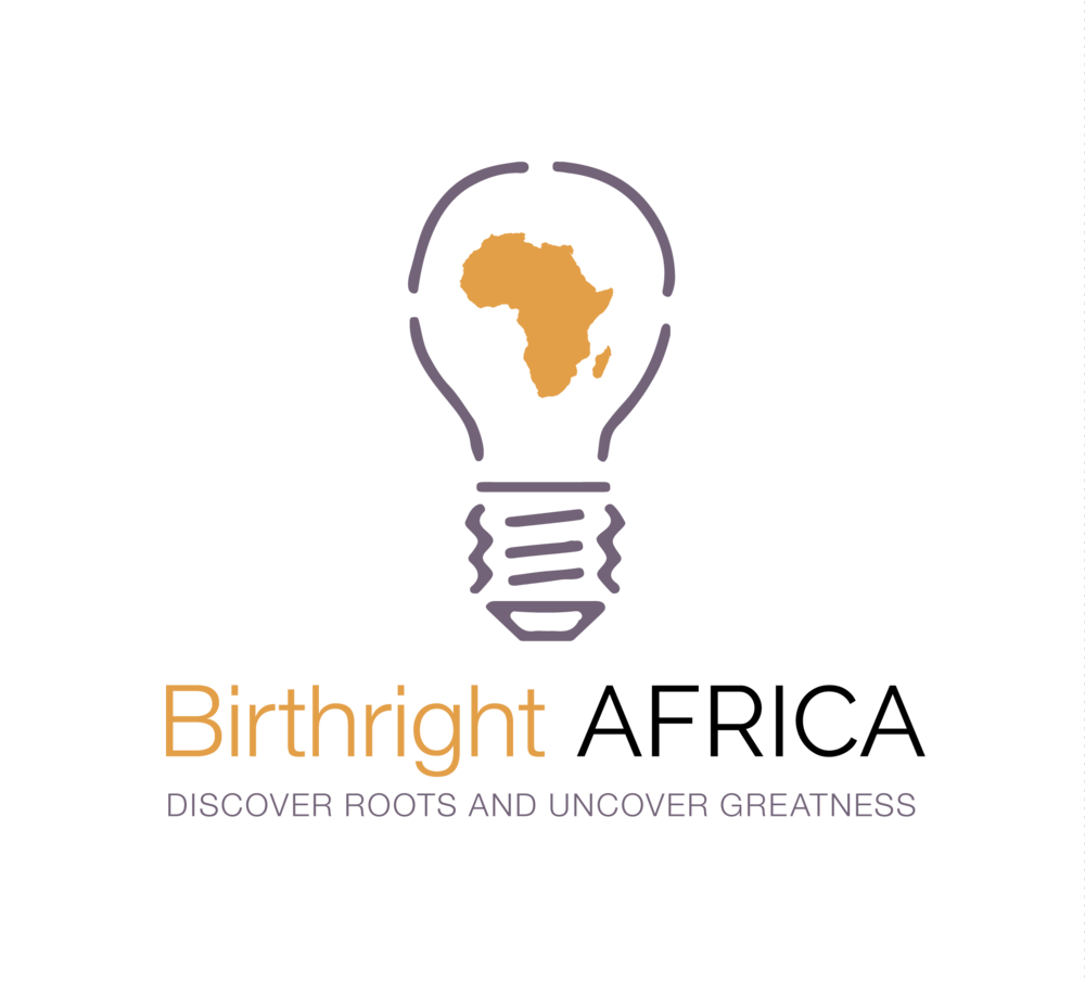 birthrightafrica-logo-5C.png