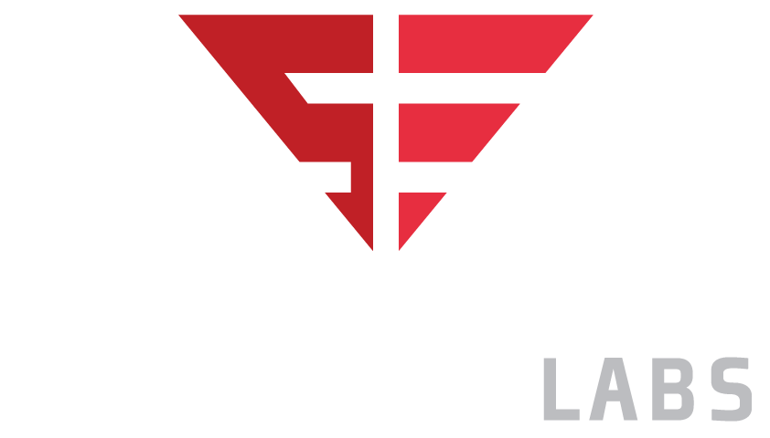 Southfort Labs