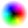 colorwheel_HSL.png