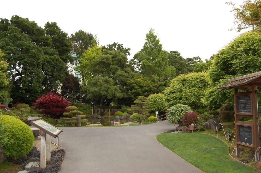 Japanese Tea Garden Entrance-X2.jpg