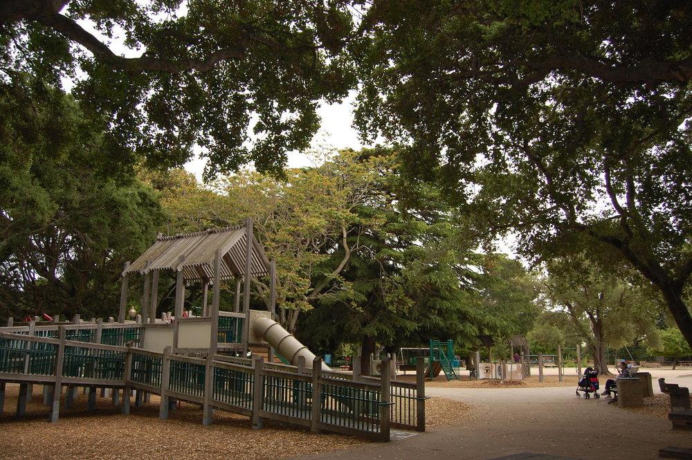 Central Park Playground-X2.jpg