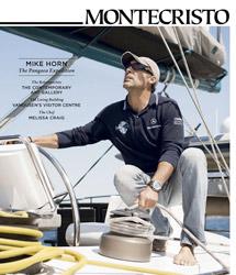 Montecriso-cover.jpg