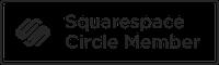 Squarespace-Circle.png