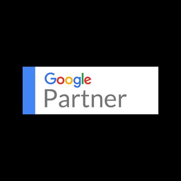 Google-Partner-Logo.jpg