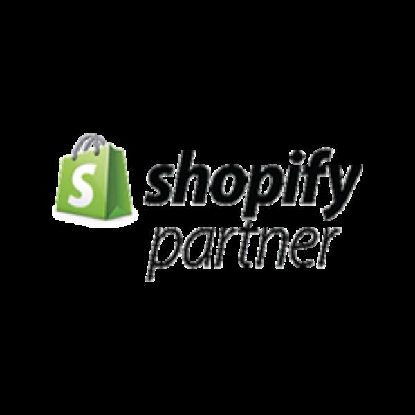 shopify-partner-logo.png