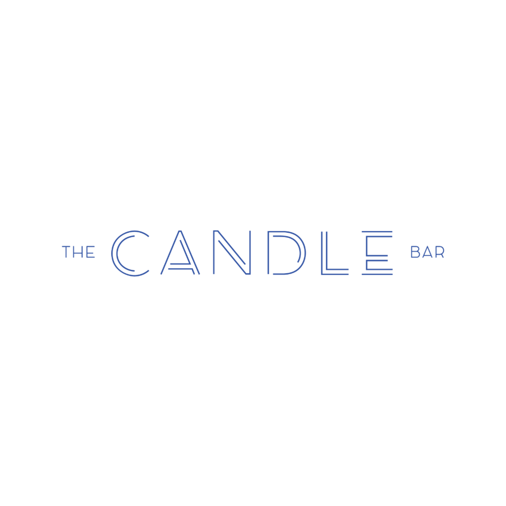 The Candle Bar